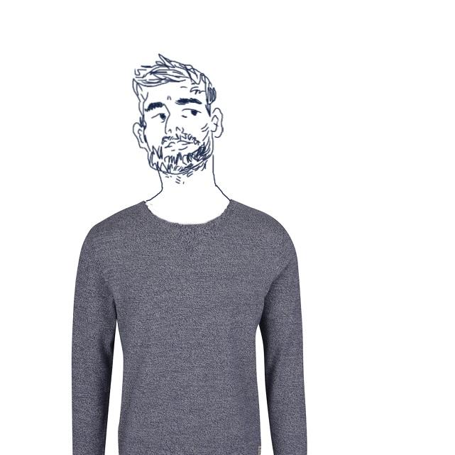 zoot-svetr-melirovany