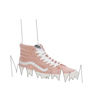 footshop1-web